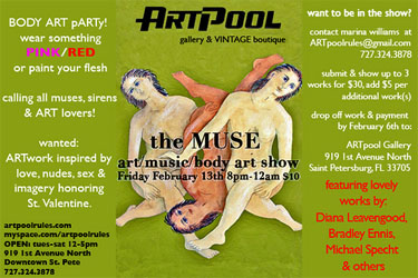 art_pool_muse_show.jpg