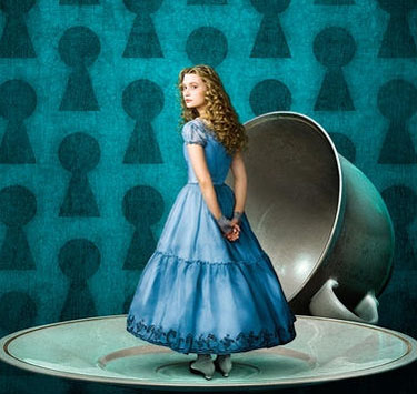 alice teacup burton wonderland mia