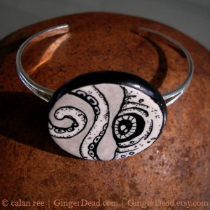 octopus_bracelet_12091