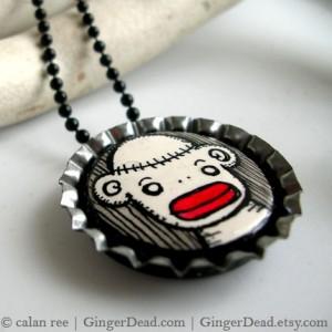 zombie_sock_monkey