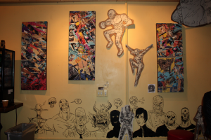 calavera_comics_cafe_hey