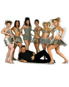 frank_strunk_iii_with_the_industrial_chics