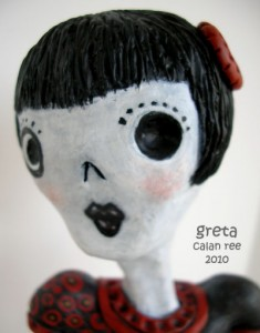 greta_portraitSM