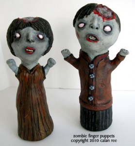 zombie_finger_puppets_calan_ree