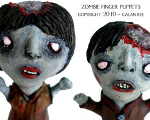 zombie_puppets_calan_ree