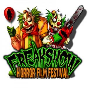 FreakshowLogo