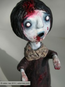 zombie_girl_semiSM